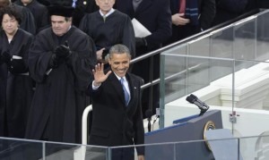 Il-discorso-di-Obama-all-insediamento_h_partb