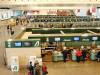 L-aeroporto-di-Malpensa_h_partb