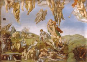 Michelangelo,_giudizio_universale,_dettagli_35