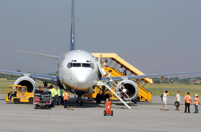 La spending review limita le prospettive aeroportuali campane