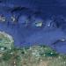 arcipelago di Los Roques