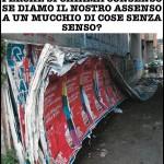 assenso