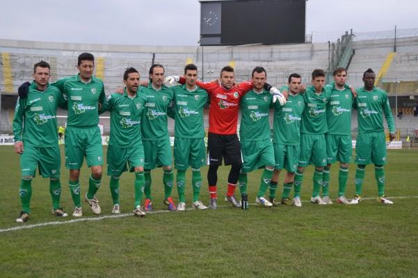 Lega Pro, ancora un trionfo per Avellino e Salernitana