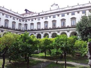 biblioteca_girolamini