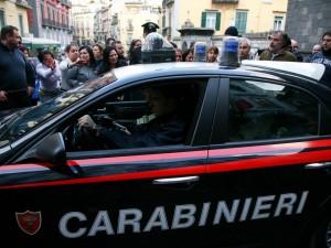 Agguati di camorra a Napoli e Afragola: in due rischiano la vita