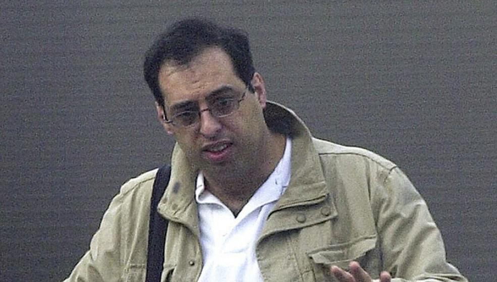 Danilo Restivo martedì a Salerno per il processo Claps