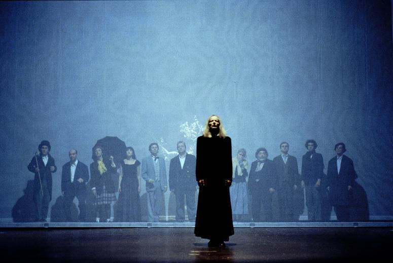 """L'ex cinema Diana diventi """"Il teatro di Leo"""""""