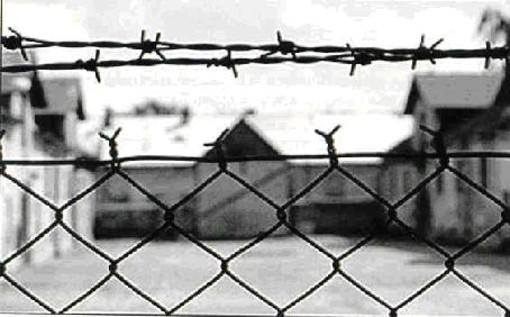 Pontecagnano, giorno della memoria: no a Casapound