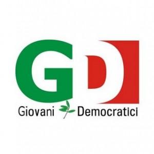 Elezioni, Giovani Democratici Campania: basta polemiche