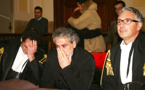 giuseppe_gulotta_sentenza