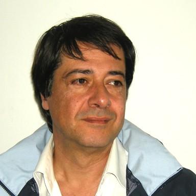 Unisa, cordoglio per la prematura scomparsa del prof. Sorbino