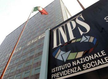 False indennità di disoccupazione, tredici arresti a Napoli