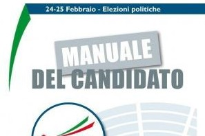 manuale_candidato