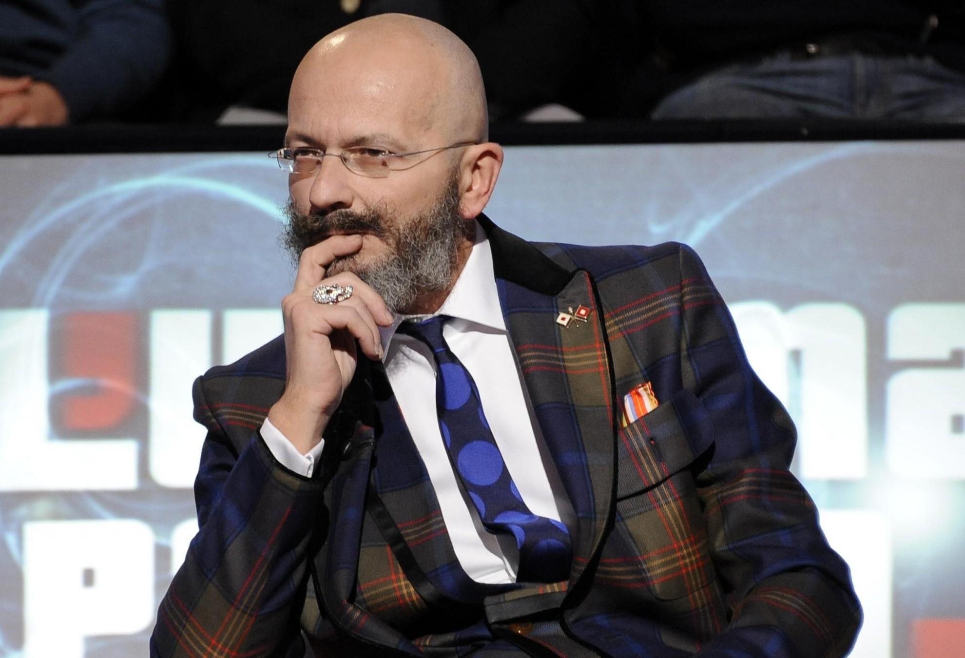 Elezioni, Giannino sedotto e abbandonato da Monti si candida
