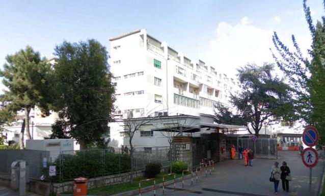 L'influenza suina uccide una donna di 59 anni a Castellammare