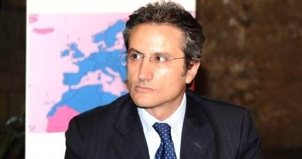Sel: diffidare del meridionalismo di Caldoro targato Lega Nord