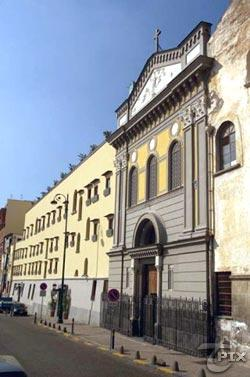 Napolitano, Monti e Caldoro nel programma della Scuola di Politica del Suor Orsola