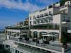 Hotel_Raito1