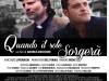 Locandina film Manicone