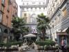 Napoli_-_Piazzetta_Duca_d'Aosta