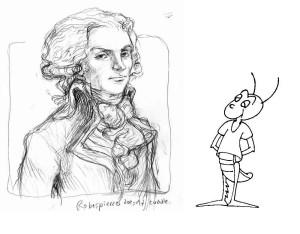 Robespierre_Grillo