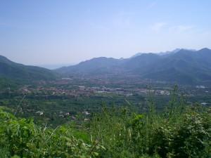 Valle_Irno
