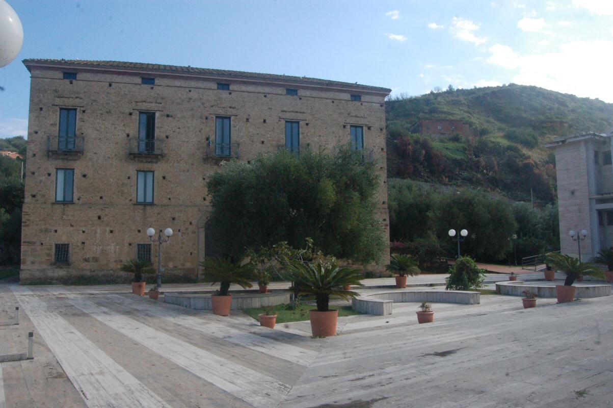 Fondazione Alario per una più moderna accoglienza nel Cilento