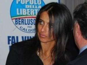 Foto: giornalettismo.com