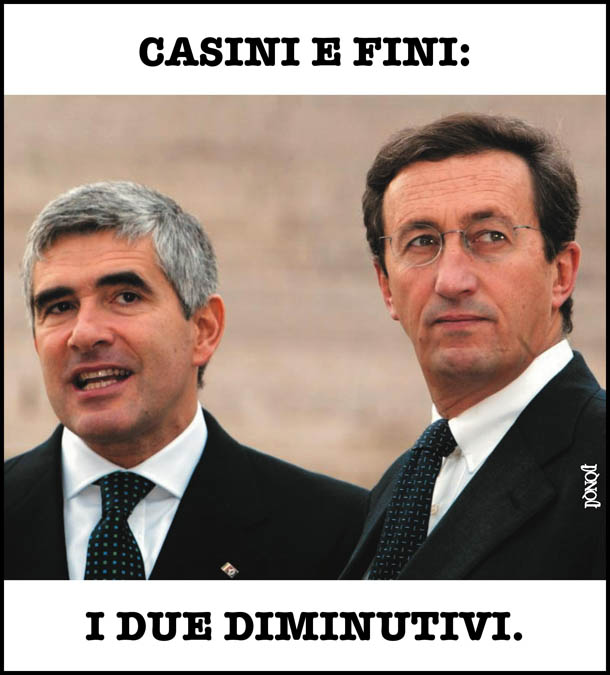 casinifini