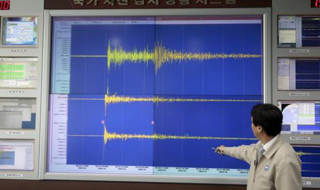 "Corea del Nord, atomica ""sommersa"" ed equilibri sotto stress"
