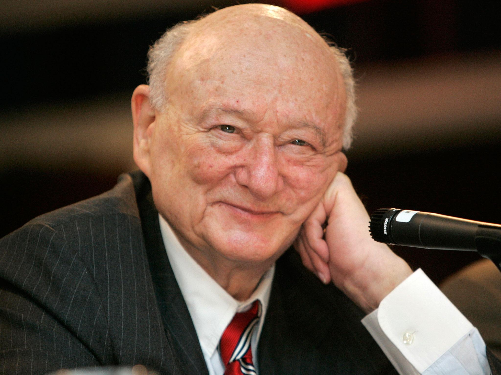 Morto Ed Koch, il sindaco che restituì l'orgoglio ai newyorkesi