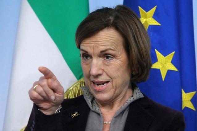 Elezioni 15 / Berlusconi, i posti di lavoro e lo scoglio Fornero