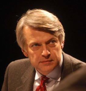 De Bortoli, direttore del Corriere della Sera