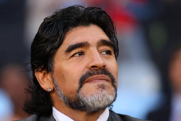maradona-image-6616-article-ajust_614
