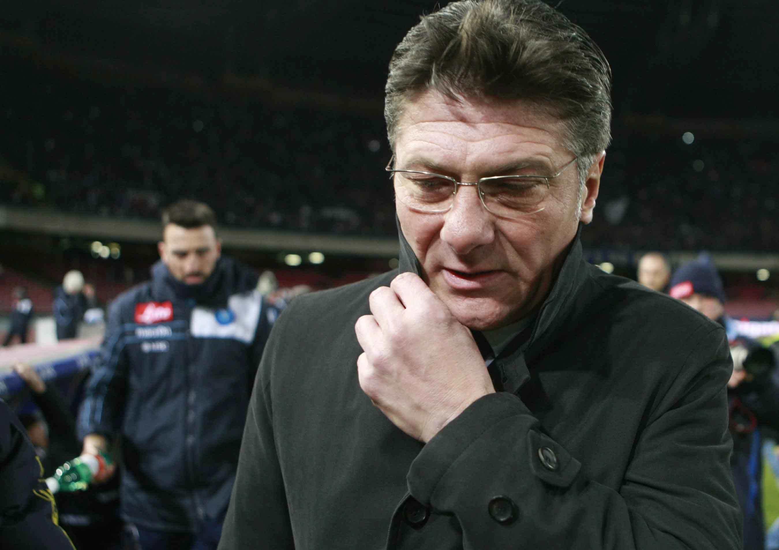 Napoli senza personalità: Juventus di nuovo a +5