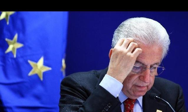 Basta lacrime di coccodrillo, i populismi sono figli della malapolitica