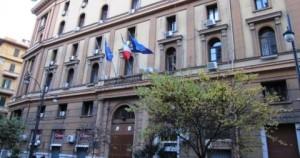 palazzo_santalucia