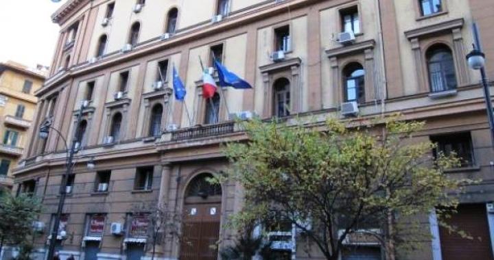 Anche il Consiglio di Stato boccia la Regione Campania