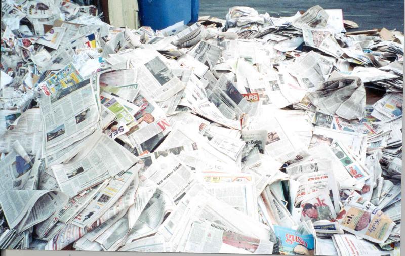 Guerra editori-distributori, Francia ancora senza giornali