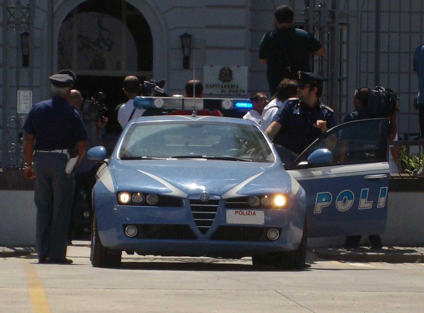 polizia-arresto-ALIM3885