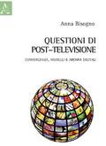 questionidiposttelevisione