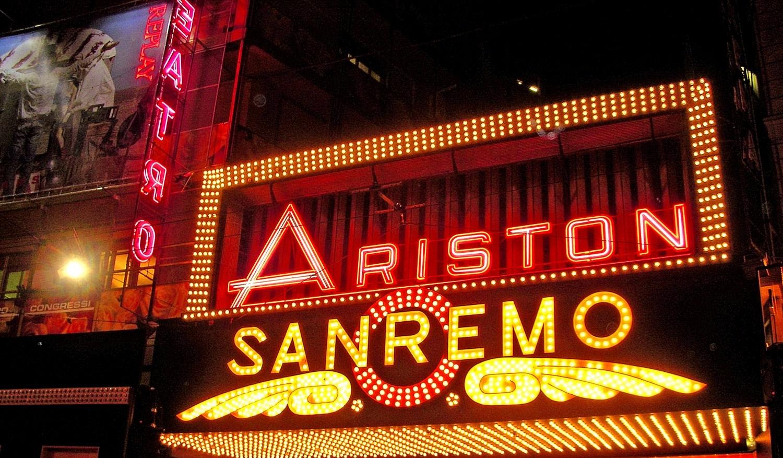 Casa Sanremo Writers ospita la salernitana Anna Bisogno