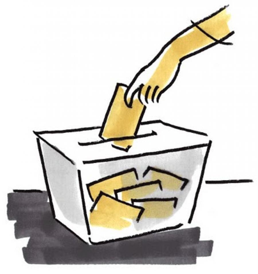 Elezioni 4 / Usa sgomenti per il gap culturale della politica italiana