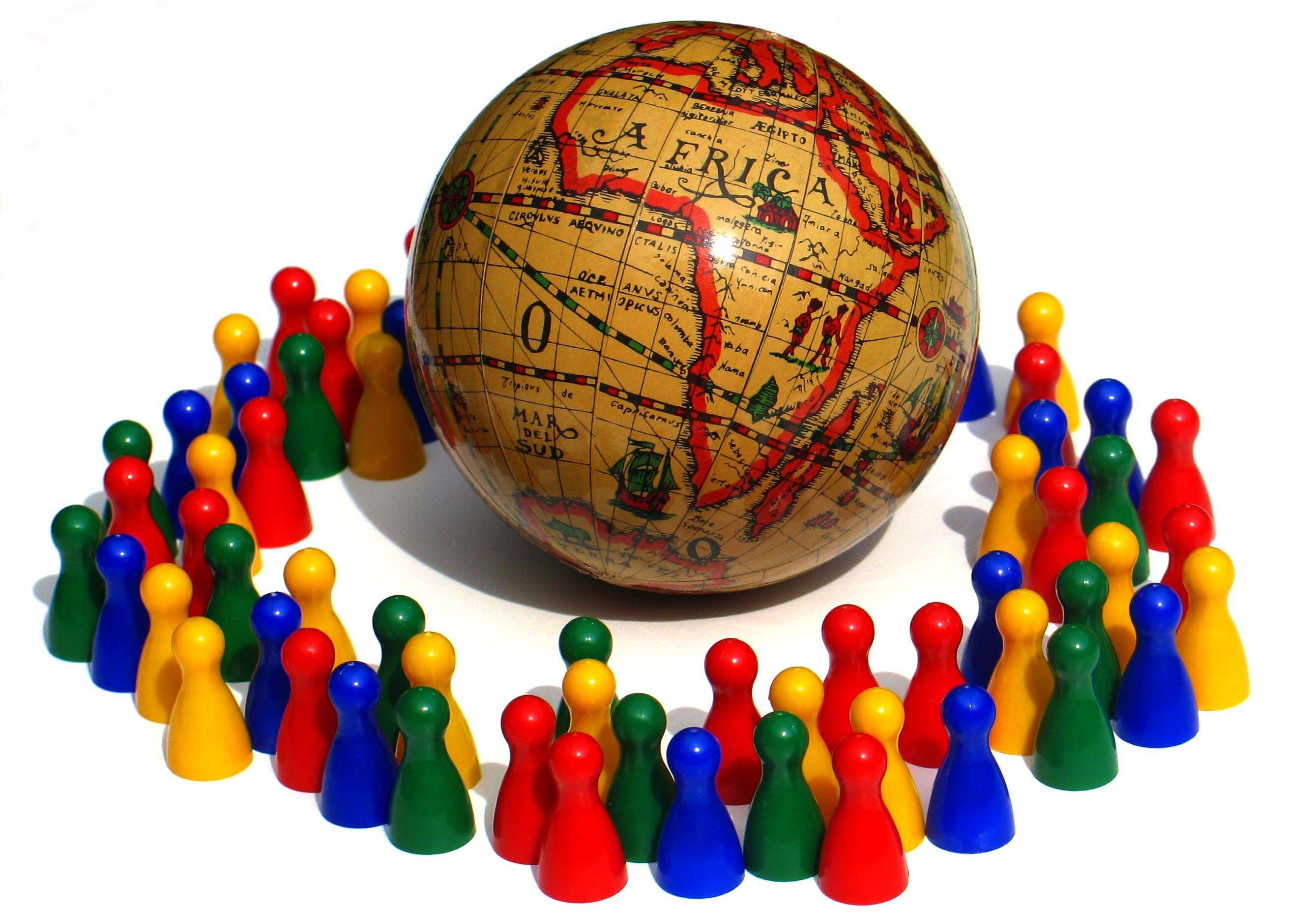 Formazione e volontariato, le nuove sfide del Csv