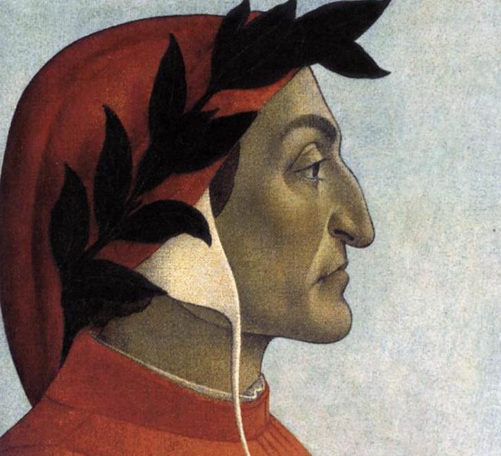 La lingua italiana spettacolarizzata e non più autentica