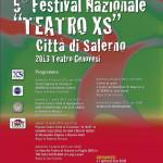 FestivalXS-2013
