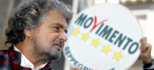beppe_grillo_movimento