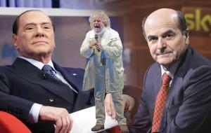 Foto: affariitaliani.it
