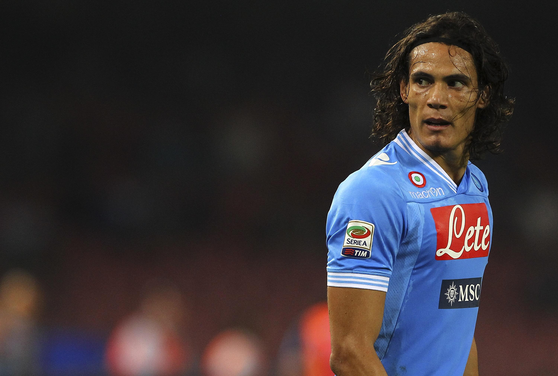 Al Napoli non riesce l'impresa: 1-1 con la Juventus