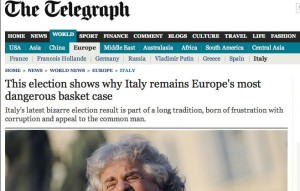 dailytelegraph_grillo